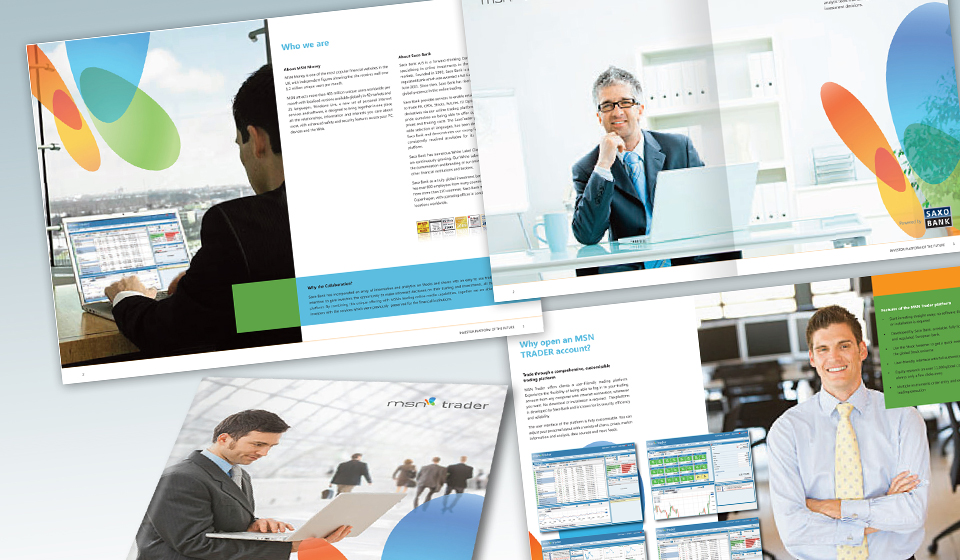MSN-Brochure-design1-mock