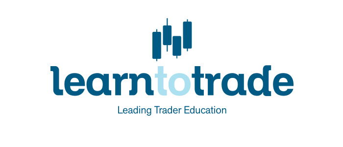 Learn To Trade Brand Identity, Form Advertising, brand identity, brand creation, website, print, Learn To Trade