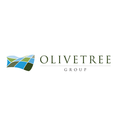 Olivetree Group