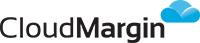 Cloud Margin logo, brand creation, Form Advertising, logo, CloudMargin