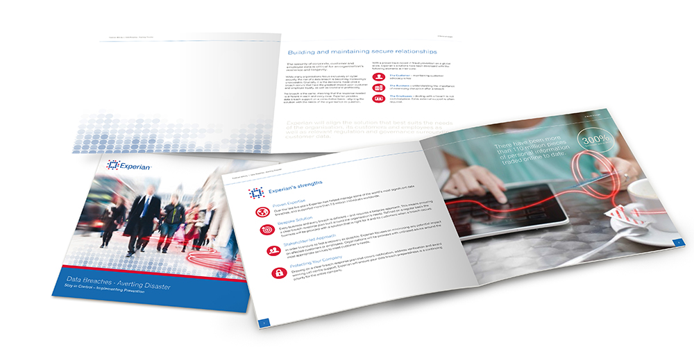 210x210 mock-Recovered-1, creative services, Form Advertising, design collateral, logo, Experian, web design, web build