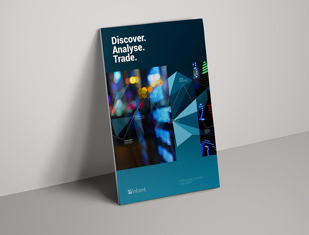Infront Brochure Mock