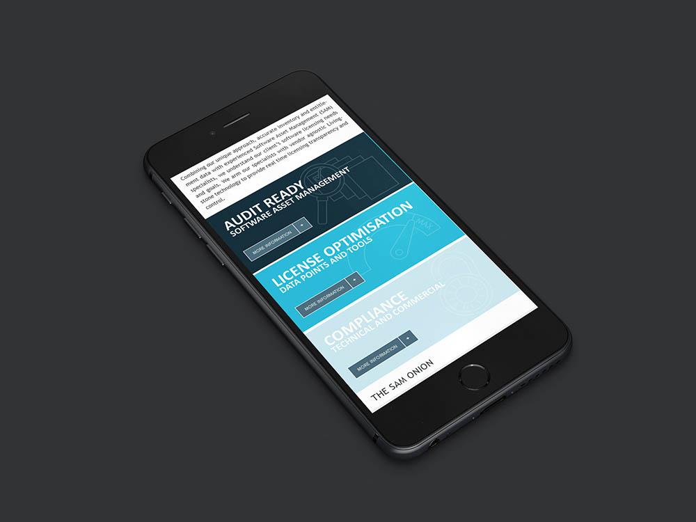 Livingstone mobile,website design, Form Advertising, Livingstone Tech, Advertising