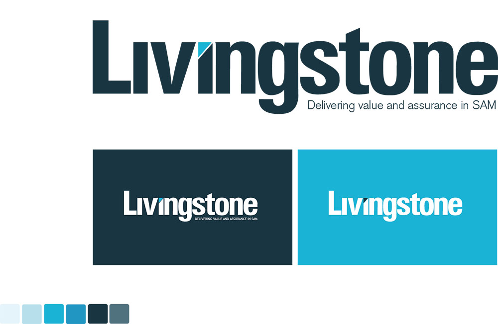 Livingstone_UpdatedLogo