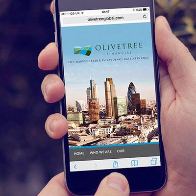 Olivetree Global