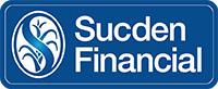 Sucden Logo_Hrz