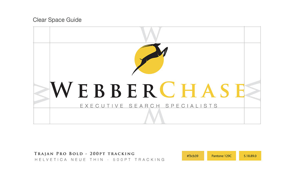 Print, Webber Chase, brand identity, Form Advertising, brand creation, logo, branding