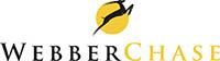 Print, Webber Chase, brand identity, Form Advertising, brand creation, logo, branding