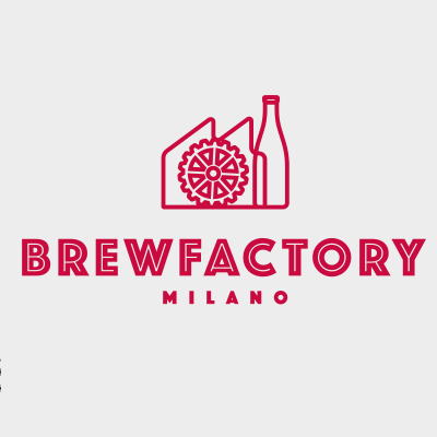 Brew Factory