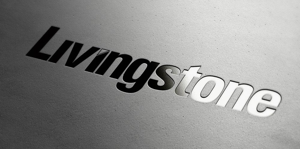livingstone new brand