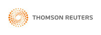 Print, Thomson Reuters, collateral design, branding, advertising, Form Advertising