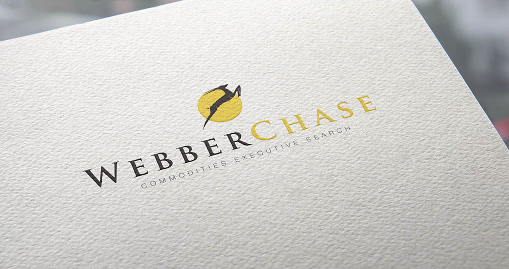 webberchase identity, Webber Chase, brand identity, Form Advertising, brand creation, logo, branding