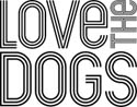 Love The Dogs, Form Advertising, greyhound racing, greyhound racing association, GRA, dog racing, Kent design agency, Kent creatives, Kent design, Kent creative agency, creative agency, design agency, advertising campaign, billboard design, billboard adverts, logo, logo design, logo creation