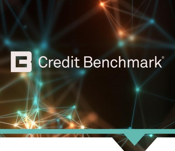 Credit Benchmark Revised Brand