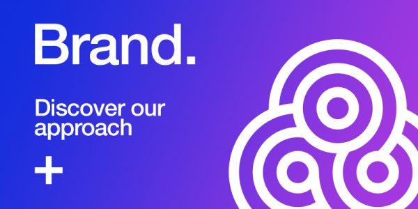 Branding, form advertising, day to day artwork production, brand identity, branding, marketing, Kent design agency, Kent branding
